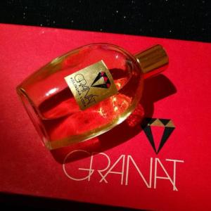ASTRID Granát